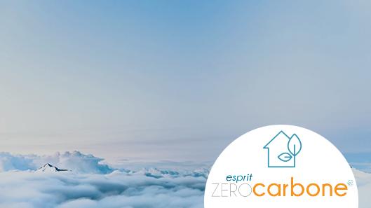 Esprit Zero Carbone - Solutions énergétiques propres pour la maison