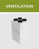 ventilation-teccontrol-présentation