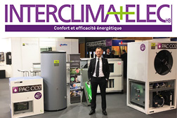 salon-interclima-stand-teccontrol