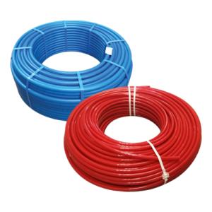 tube-rouge-bleu