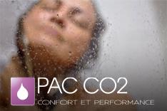 avantages-PAC-CO2