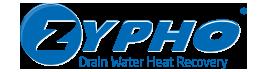 logo-zypho