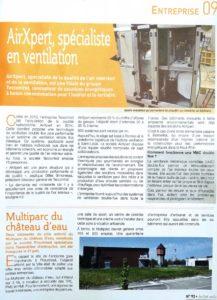 airxpert-saint-louis-mag