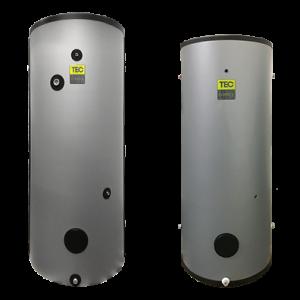 ballons eau chaude sanitaire inox de 200 - 1500 littres