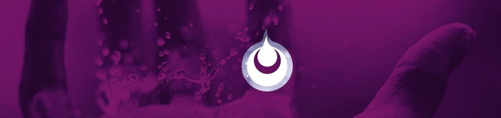 solutions de gestion de l'eau de pluie teccontrol