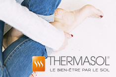 PCBT-by-Thermasol