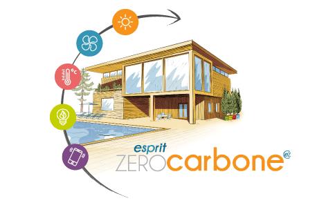 offre-solutions-énergétiques-bas-carbonne