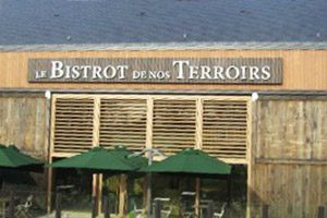 reference-teccontrol-bistrot-de-nos-terroirs