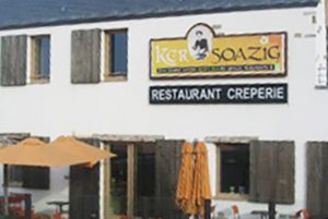 reference-teccontrol-creperie-kersoazig