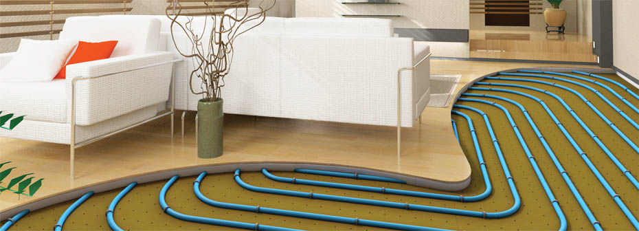 l offre plancher chauffant basse temp rature. Black Bedroom Furniture Sets. Home Design Ideas