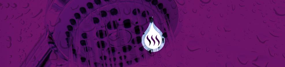 Solutions d'eau chaude sanitaire teccontrol