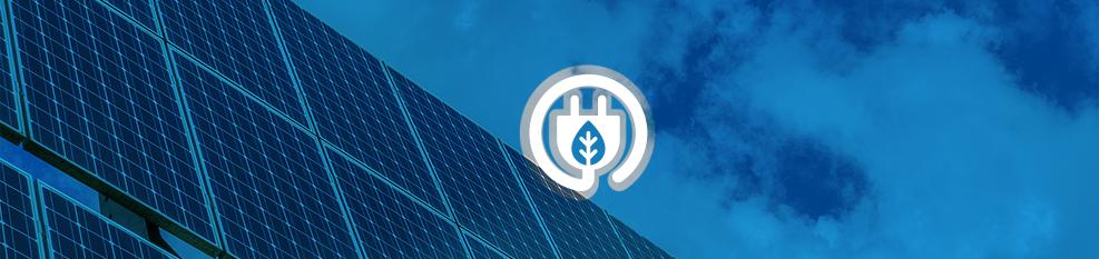 Production d'énergie TECCONTROL