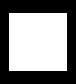 Pictogramme appui technique TECCONTROL